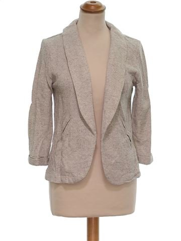 Jacket mujer ONLY M verano #1425644_1