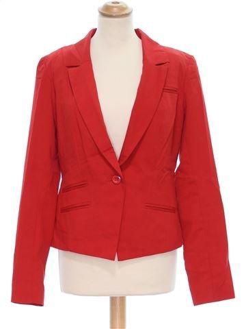 Veste de tailleur, Blazer femme C&A 40 (M - T2) hiver #1425648_1