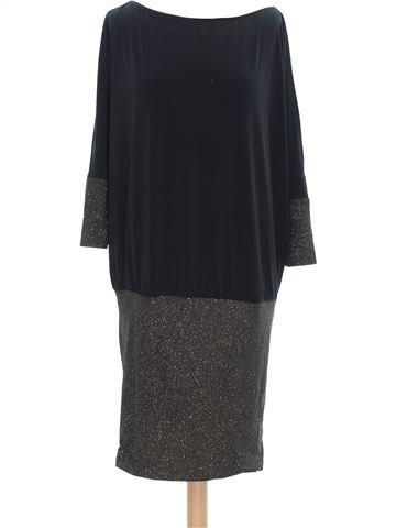 Vestido de noche mujer BISCUIT M invierno #1425730_1