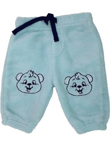 Pantalon garçon ERGEE bleu naissance hiver #1425789_1