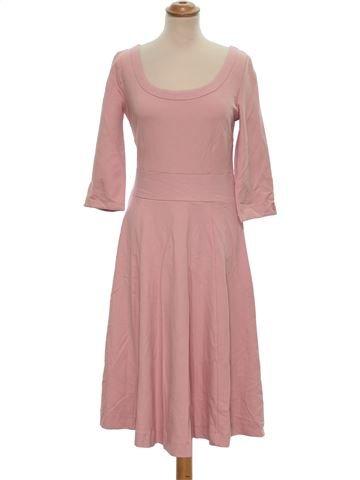 Robe femme H&M M été #1425836_1