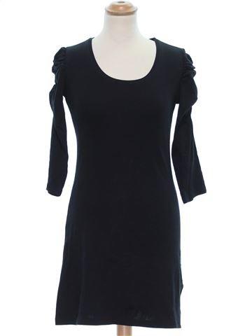 Vestido mujer ZERO 36 (S - T1) verano #1426015_1