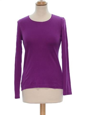 Top manches longues femme S.OLIVER 38 (M - T1) hiver #1426244_1