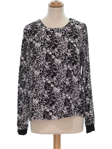 Blusa mujer ONLY 36 (S - T1) invierno #1426442_1