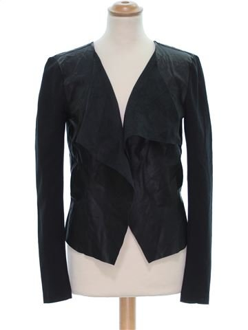 Jacket mujer ONLY 36 (S - T1) invierno #1426450_1