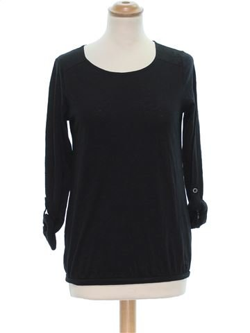 Top manches longues femme S.OLIVER XS hiver #1426546_1