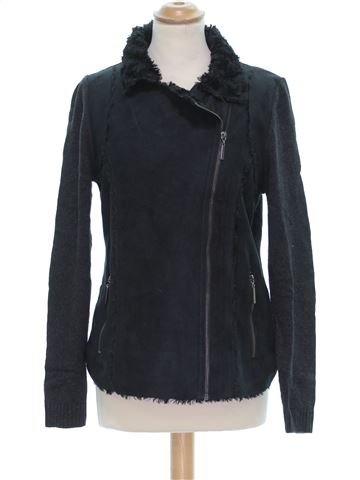Jacket mujer GERRY WEBER 38 (M - T1) invierno #1427479_1