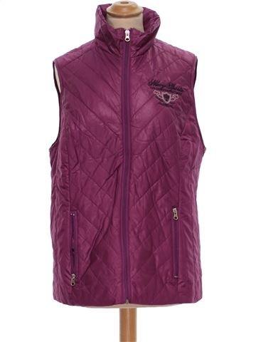 Jacket mujer SANS MARQUE 44 (L - T3) invierno #1427615_1