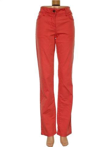 Pantalon femme BLUE MOTION M hiver #1427713_1