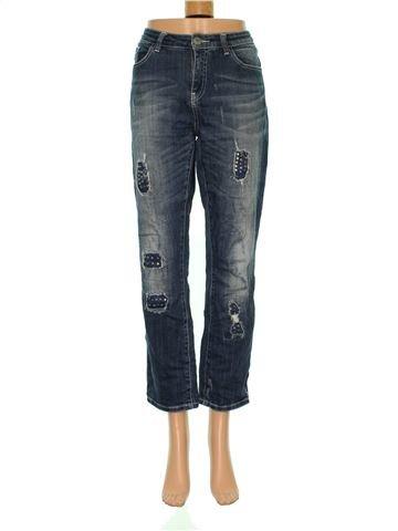 Pantalon femme BEST CONNECTIONS 40 (M - T2) hiver #1427758_1