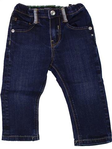 Jean garçon DKNY bleu 18 mois hiver #1427875_1