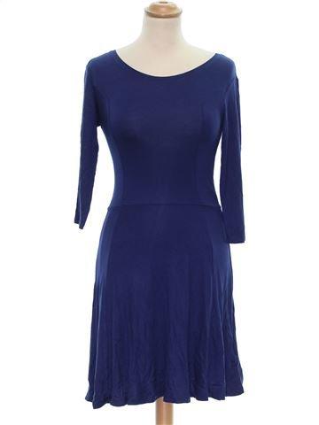 Vestido mujer KIABI XS invierno #1427950_1