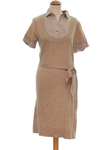 Robe femme COMPTOIR DES COTONNIERS M hiver #1427977_1