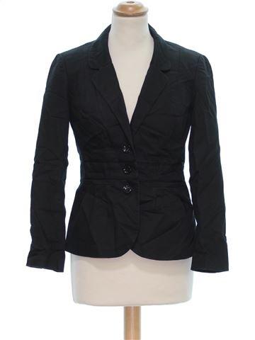 Veste femme H&M 36 (S - T1) hiver #1428182_1