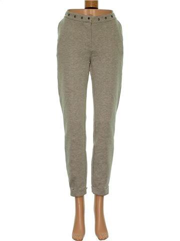 Pantalon femme EKSEPT M hiver #1428961_1