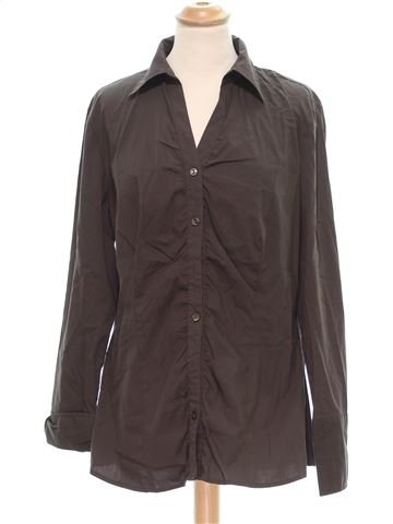 Blusa mujer S.OLIVER 46 (XL - T3) invierno #1429177_1
