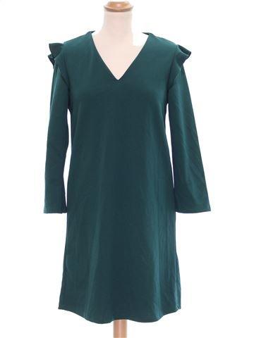 Robe femme MANGO S hiver #1429226_1