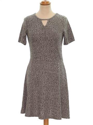 Robe femme H&M 38 (M - T1) hiver #1429232_1