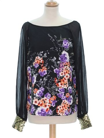 Blusa mujer DUNNES STORES 38 (M - T1) invierno #1429512_1