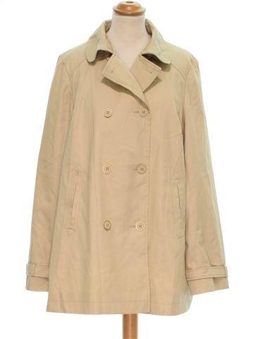 Jacket mujer GEORGE 44 (L - T3) verano #1429569_1