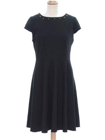 Vestido mujer GEORGE 40 (M - T2) invierno #1429770_1