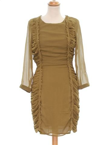 Robe femme H&M 34 (S - T1) hiver #1429858_1
