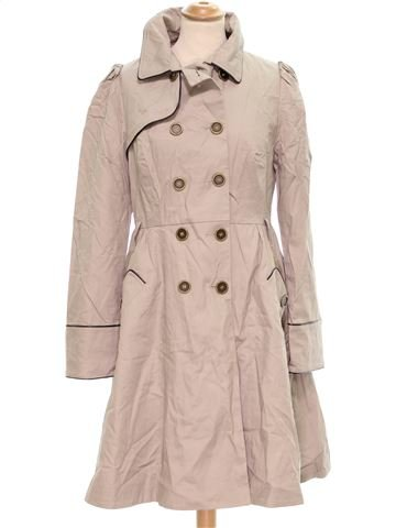 Parka, Trench femme LIMITED COLLECTON 40 (M - T2) été #1429903_1