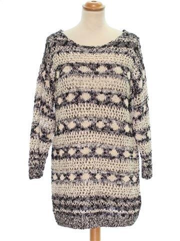 Pull, Sweat femme H&M S hiver #1430106_1