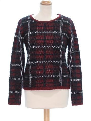 Jersey mujer SELECT 36 (S - T1) invierno #1430490_1