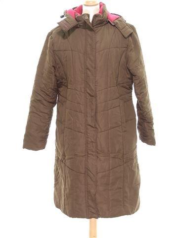 Manteau femme COTTON TRADERS 46 (XL - T3) hiver #1430727_1