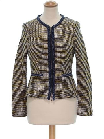 Jacket mujer TAIFUN XS invierno #1430953_1