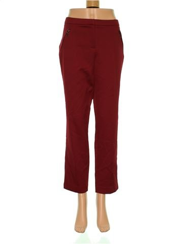 Pantalón mujer F&F 40 (M - T2) invierno #1431241_1