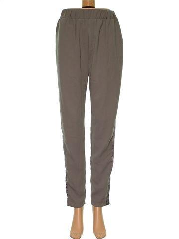Pantalon femme GLAMOROUS 36 (S - T1) hiver #1431245_1