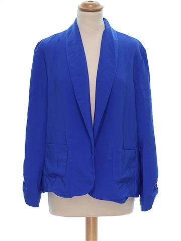 Veste de tailleur, Blazer femme NEW LOOK 42 (L - T2) hiver #1431359_1