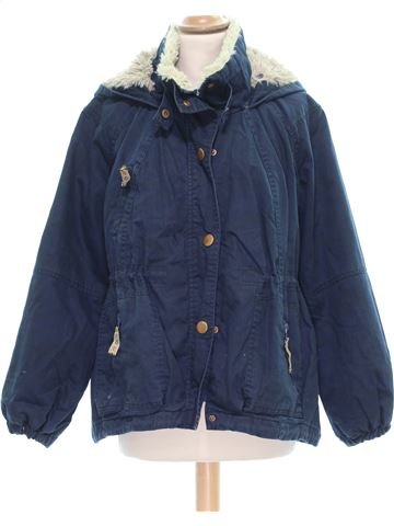 Jacket mujer RIVER ISLAND 36 (S - T1) invierno #1431431_1