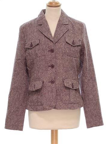 Veste de tailleur, Blazer femme BLUE MOTION 38 (M - T1) hiver #1431670_1