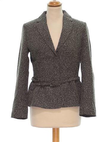 Veste de tailleur, Blazer femme MORE & MORE 34 (S - T1) hiver #1431810_1