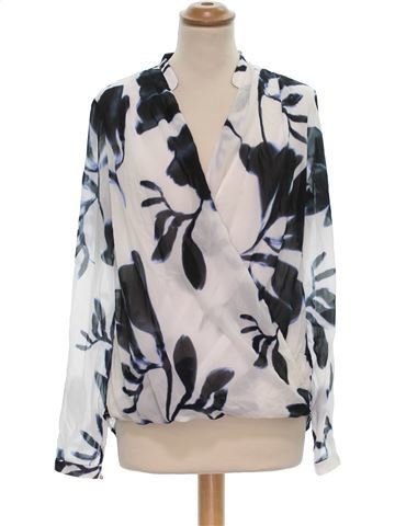 Blusa mujer H&M 36 (S - T1) invierno #1432105_1