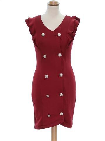 Vestido de noche mujer JACKGRACE S invierno #1432205_1