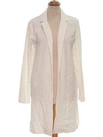Jacket mujer CAMEO ROSE 36 (S - T1) invierno #1432232_1