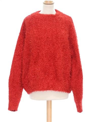 Jersey mujer H&M L invierno #1432496_1