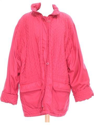 Manteau femme SANS MARQUE 50 (XXL - T4) hiver #1432545_1