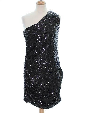 Vestido de noche mujer AX PARIS 40 (M - T2) invierno #1432709_1