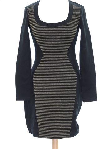 Robe de soirée femme FRENCH CONNECTION 40 (M - T2) hiver #1432712_1