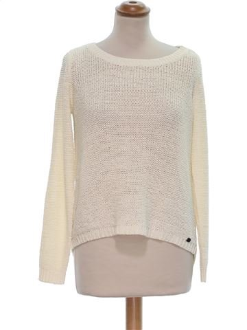 Pull, Sweat femme ONLY M hiver #1432746_1