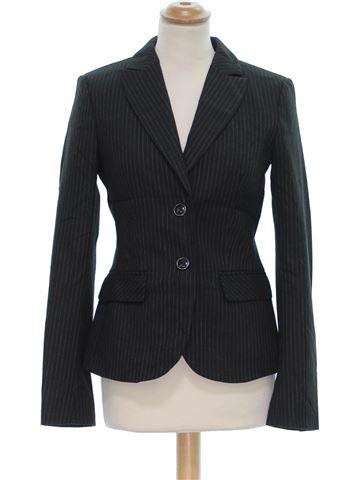 Veste de tailleur, Blazer femme MEXX 38 (M - T1) hiver #1432866_1