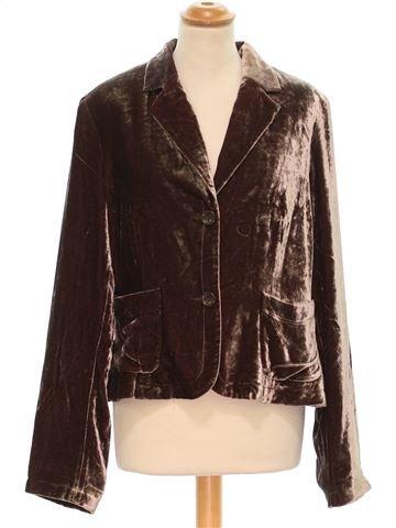 Jacket mujer COMMA, 42 (L - T2) invierno #1432916_1