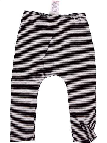 Legging fille NEXT gris 18 mois hiver #1432960_1