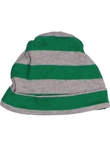 Gorra - Gorro niño PRIMARK verde 9 meses invierno  1432971 1 566a62472db