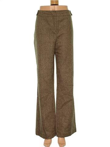 Pantalón mujer AMARANTO 42 (L - T2) invierno #1433114_1